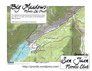 big-meadows-map