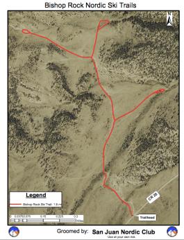 bishoprockmap